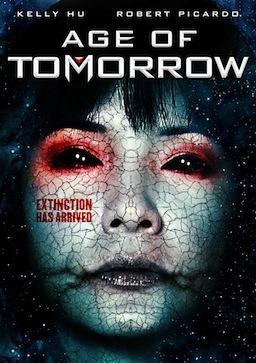 Age Of Tomorrow [Latino]