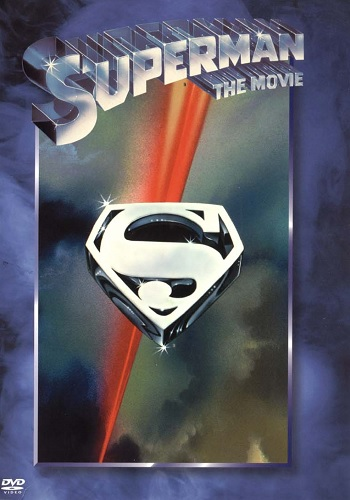 Superman [DVD9]
