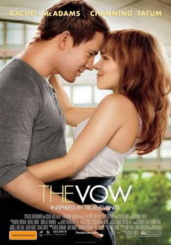 The Vow [Latino]