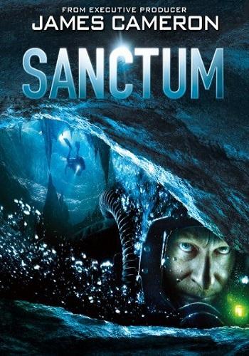 Sanctum [Latino]