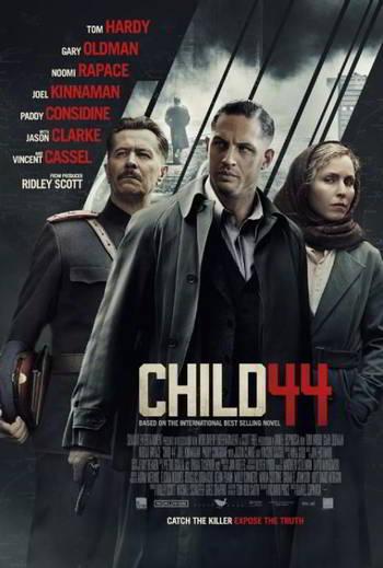 Child 44 [BD25][Latino]