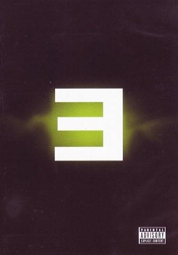http://www.tododvdfull.com/wp-content/uploads/2015/08/Eminem-E.jpg
