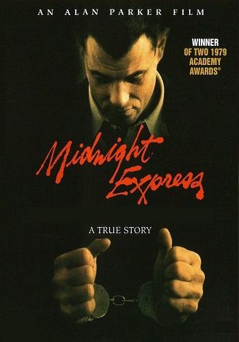 Midnight Express [Latino]