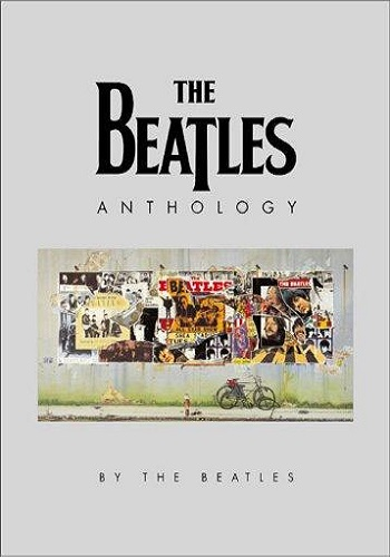 The Beatles: Anthology [DVD9]