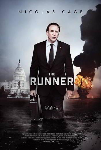 The Runner [BD25]