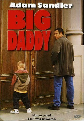 Big Daddy [Latino]