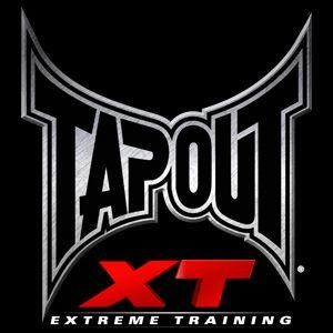 tapoutxt-logo