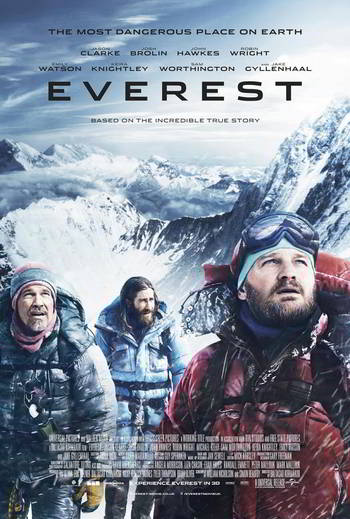 Everest [BD25][Latino]