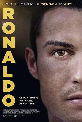 Ronaldo [BD25]