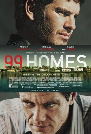 99 Homes [Latino]