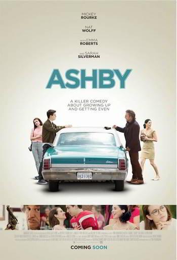 Ashby [BD25][Latino]