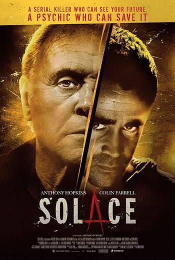 Solace [BD25]