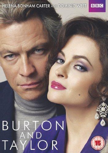 Burton & Taylor (TV) [Latino]