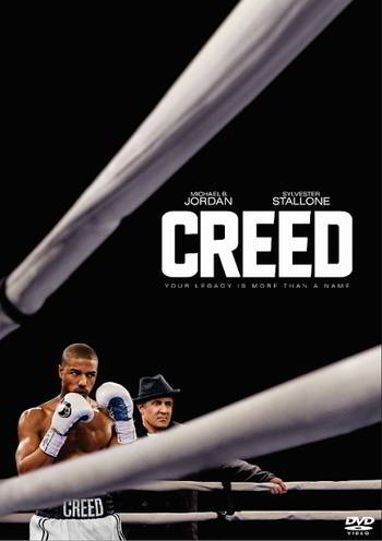 Creed [Latino]