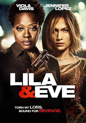 Lila & Eve [Latino]