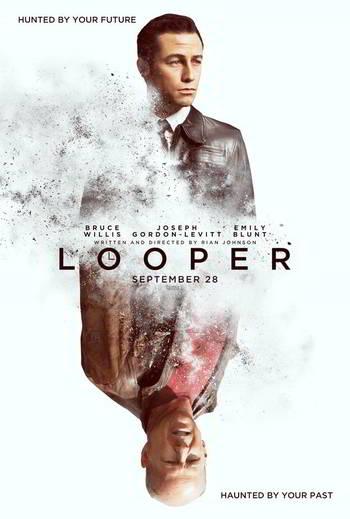 Looper  [Latino]