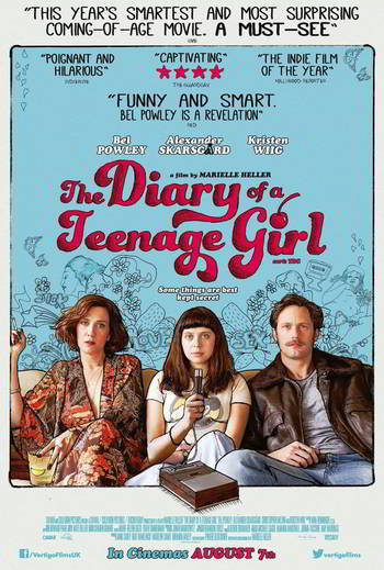 The_Diary_of_a_Teenage_Girl-748011271-large