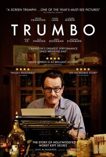Trumbo [BD25]