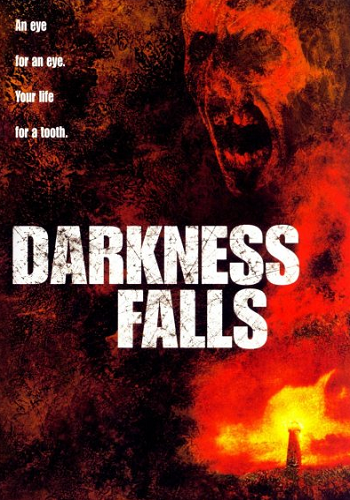 Darkness Falls [Latino]