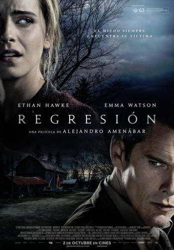 Regression [BD25]