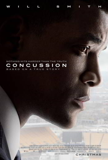 Concussion [BD25][Latino]