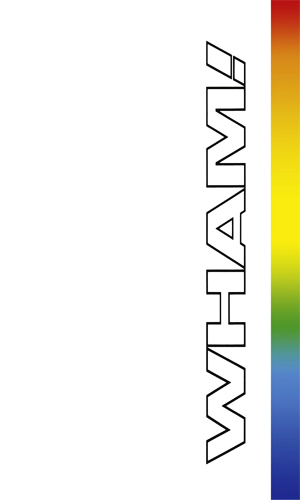 Wham! – The Final 25th Anniversary