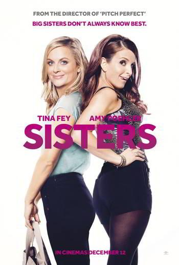 Sisters [BD25][Latino]