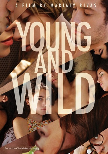 Young and Wild [latino]