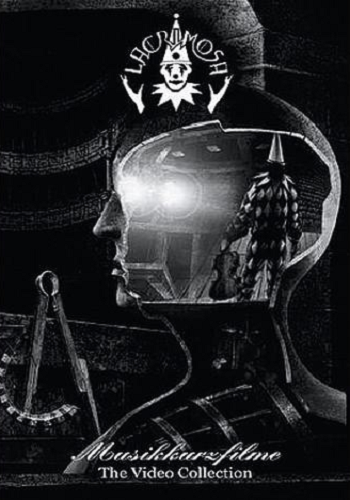 Lacrimosa: Musikkurzfilme 1993 – 2005
