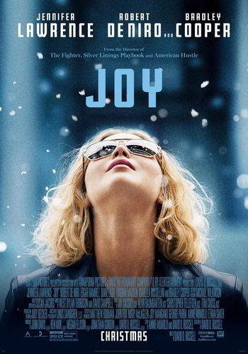 Joy [BD25][Latino]