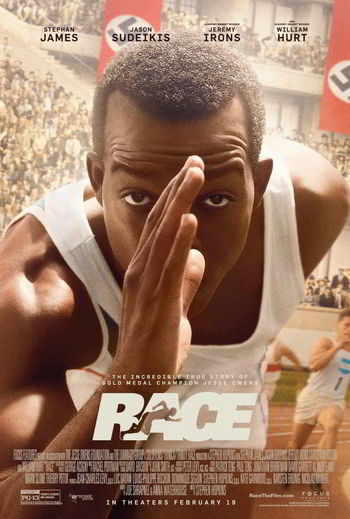 Race Dvd Full Mega