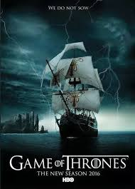 Game Of Thrones Season 6 [Latino]