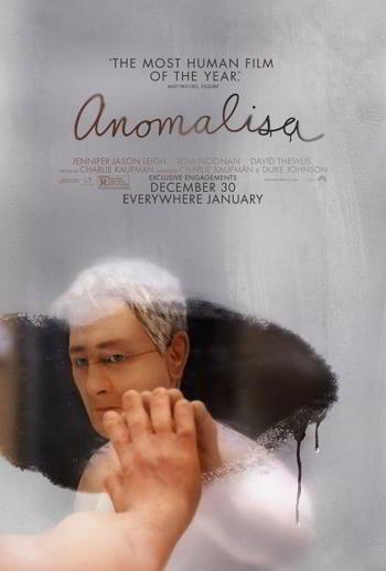 Anomalisa [BD25][Latino]