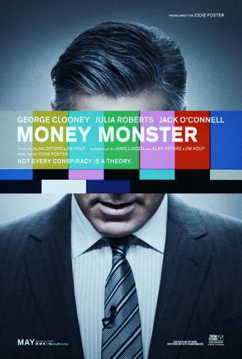 Money Monster [BD25][Latino]