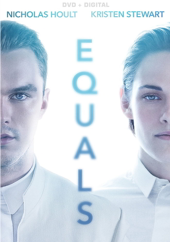 Equals [BD25]