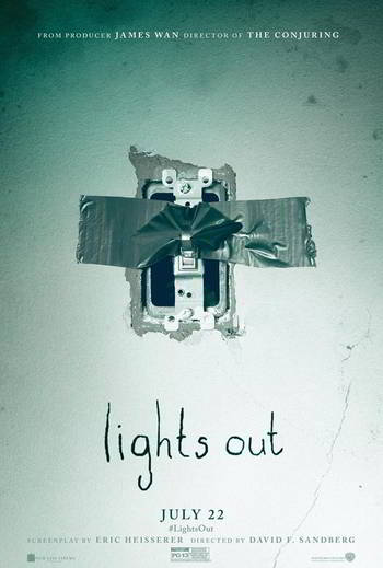 Lights Out [BD25][Latino]