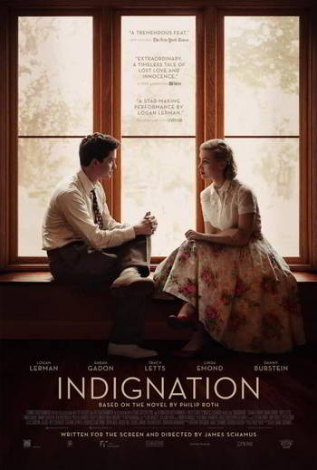 Indignation [BD25]