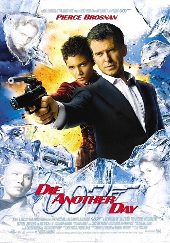 007 – Die Another Day [Latino]