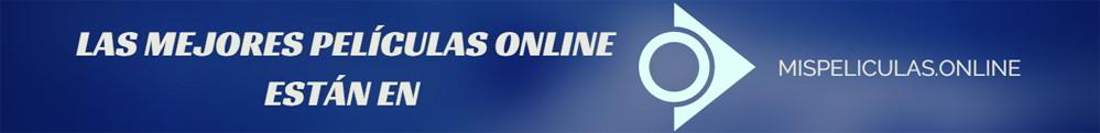 ver peliculas online