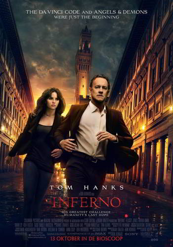 Inferno [BD25][Latino]