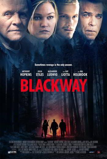 Blackway [Latino]