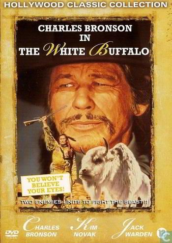 The White Buffalo [Latino]