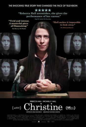 Christine [Latino]