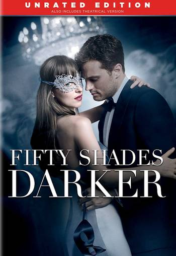 Fifty Shades Darker [BD25][Latino]