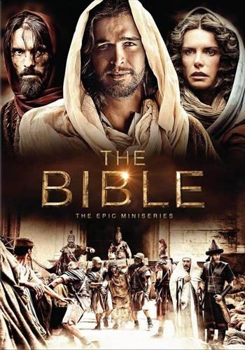 The Bible [Latino]