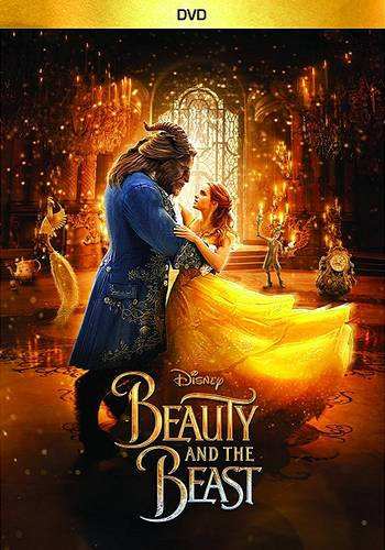 Beauty and the Beast [Latino]