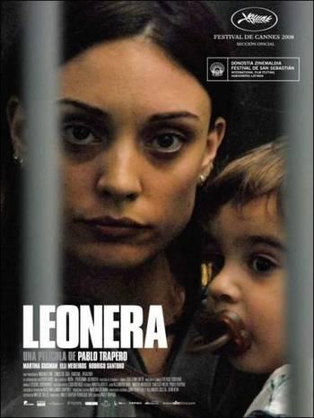 Leonera [Latino]