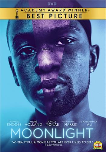 Moonlight [Latino]