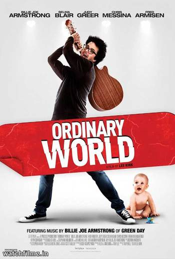 Ordinary World [Latino]