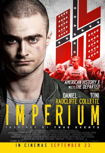 Imperium [Latino]